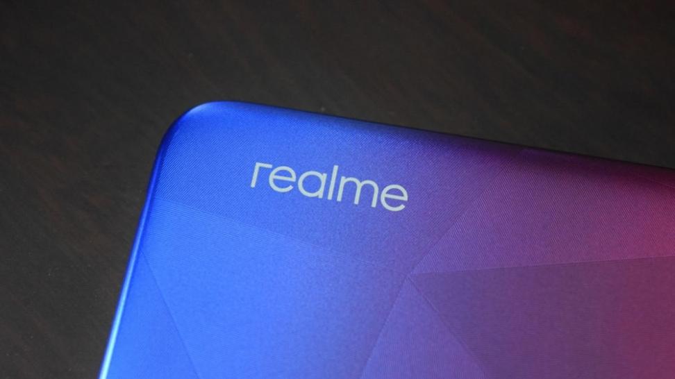 Обзор Realme 3i